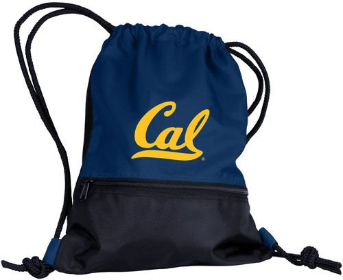 Ncaa California Golden Bears String Pack