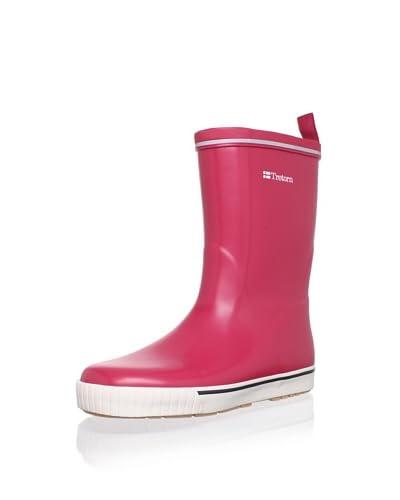 Tretorn Women's Skerry Rain Boot