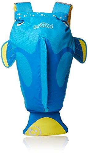 trunki-paddlepak-tang-rucksack