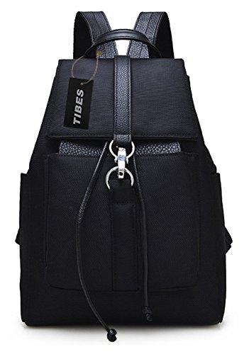 tibes-bolso-mochila-para-mujer-negro-negro