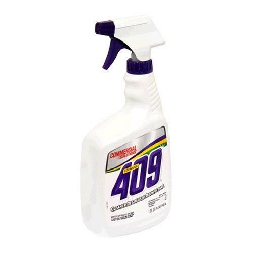 formula-409r-heavy-duty-cleaner-degreaser-32-oz-spray-bottle-by-clorox