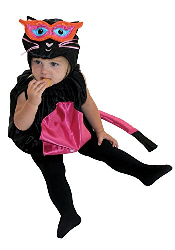 AM PM Kids! Baby Girl's Kitty Cat Costume