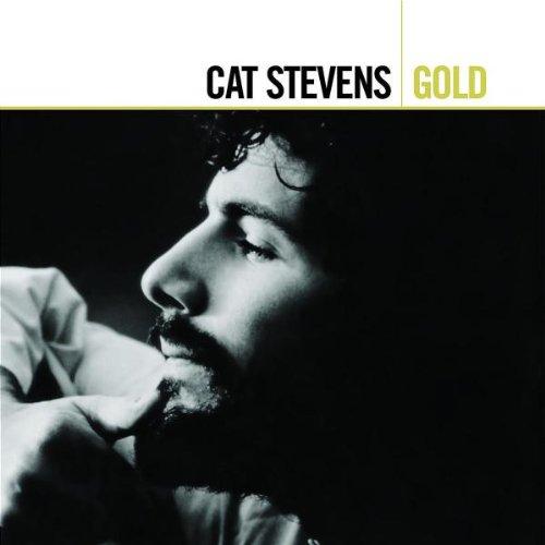 Cat Stevens/Gold