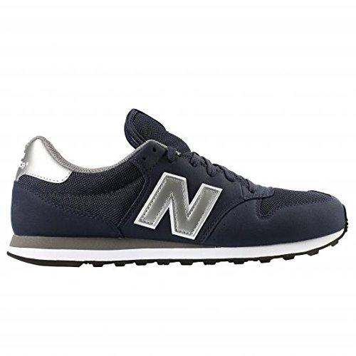 new-balance-zapatillas-gm500-azul-marino-eu-415-us-8