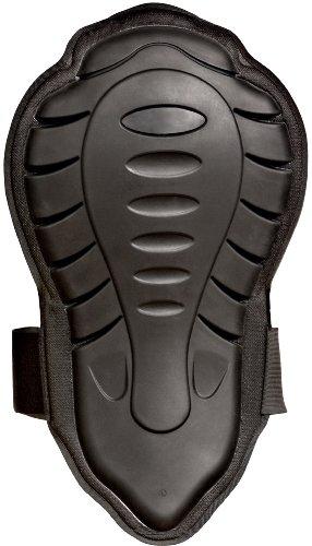 Ultrasport-Protection-pour-dos-2-en-1-ski-et-vlo-Ceinture-avec-fonction-de-protection-de-ceinture-lombaire-certifi-TVGS