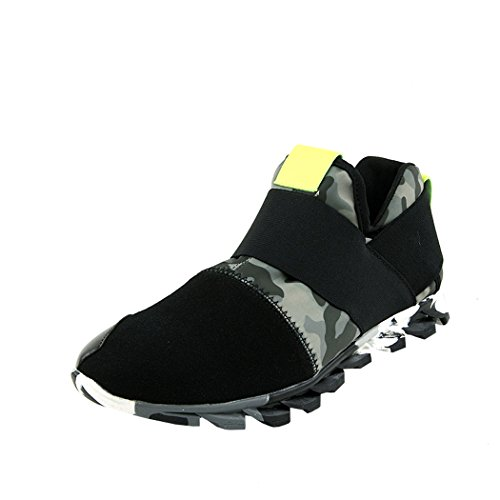 imayson-sandalias-con-cuna-hombre-color-negro-talla-41-1-2-eu-260-mm