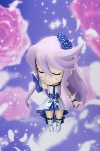 chibi-arts キュアムーンライト