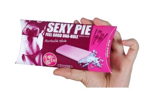 SEXY PIE