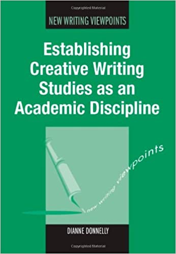 Creative Writing (Novels) postgraduate course   City University London