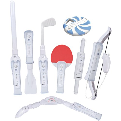 cta-digital-wii-sports-resort-8-in-1-sports-pack-white