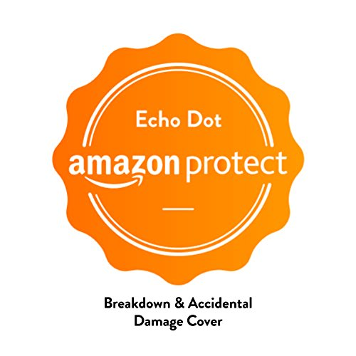 amazon-protect-2-year-breakdown-accidental-damage-cover-for-echo-dot
