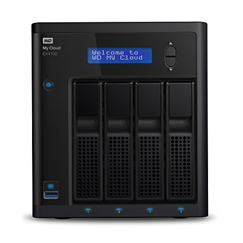 wd-16tb-my-cloud-ex4100-expert-series-4-bay-network-attached-storage-nas-wdbwze0160kbk-nesn