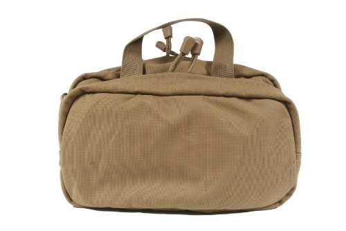 Spec-Ops Brand All Purpose Bag (Coyote Brown)