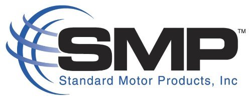 Standard Motor Products BP42 Multiple Battery Isolator