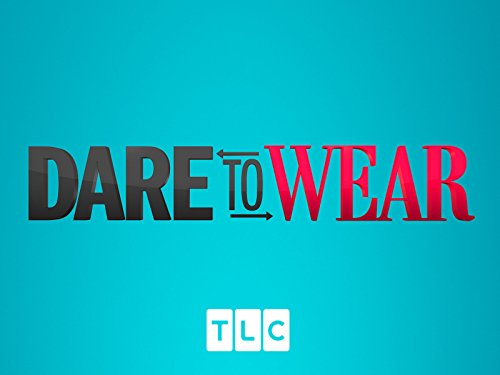 Dare to Wear Season 1