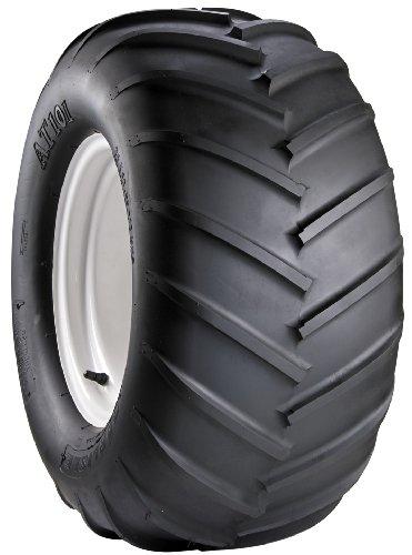 Carlisle Garden Tractor Tires : Carlisle at lawn garden tire mower