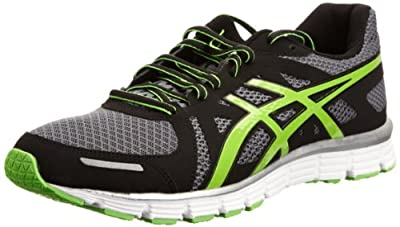 Asics Men's Gel Attract M Trainer by Asics
