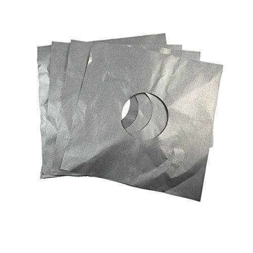4pcs-reutilisable-argent-gaz-gamme-protector-gas-hob-liner-stove-top-protecteurs
