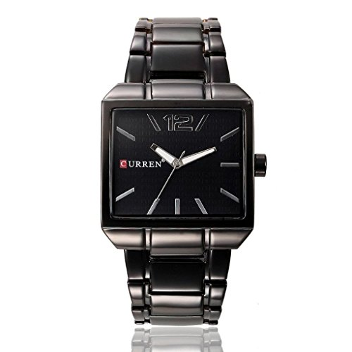 tcella-mens-casual-leisure-business-alloy-band-analog-quartz-wrist-watches-black