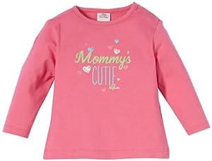 s.Oliver - Camiseta para bebé