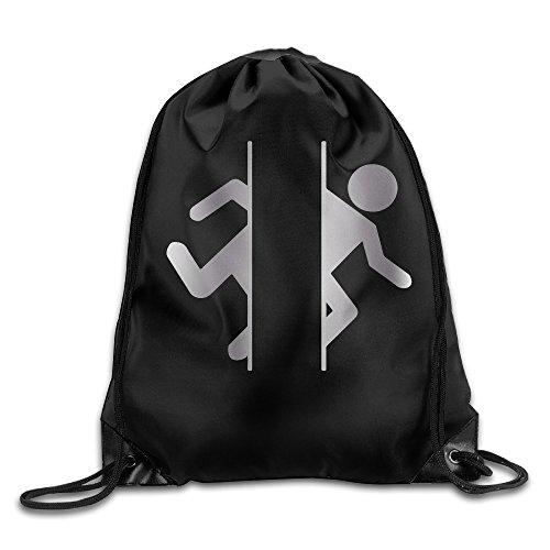 outdoor-adesivo-porta-logo-platinum-style-drawstring-backpack