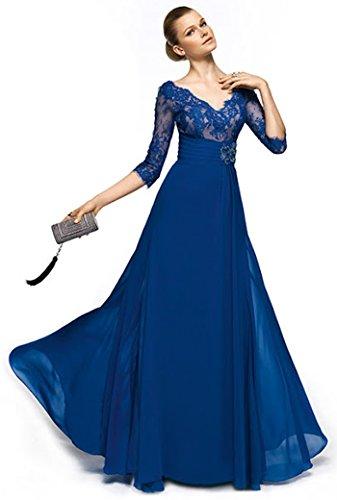 Nymph Dress Prom Dresses Formal Dresses Ball Gowns Long Maxi Plus Size Dress Wz1795