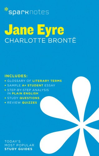 Good Books to Read Online: Free Ebook Download: Jane Eyre