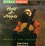 Poets And Angels: Music 4 The