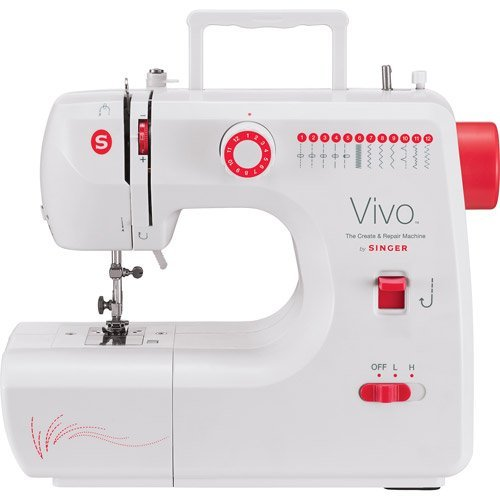 sewing machine repair centers