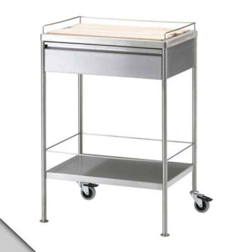 ikea flytta kitchen cart stainless steel h 23 kitchen carts ikea