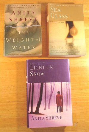 boxed-set-3-anita-shreve-novels-sea-glass-the-weight-of-water-light-on-snow