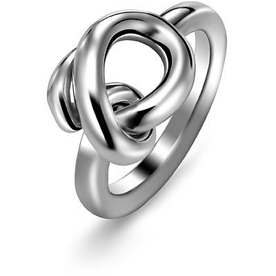 breil-anillos-mujer-acero-inoxidable