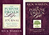 The Purpose Driven? Life Pastors.com: What on Earth Am I Here For? (0310250765) by Warren, Rick