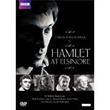 Hamlet at Elsinore ~ Christopher Plummer