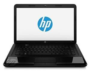 HP 2000-2d24dx 15.6