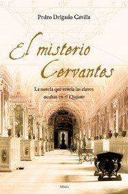El Misterio Cervantes