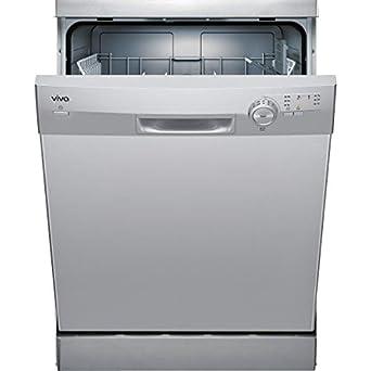 Lave-Vaisselle Posable 60 cm VIVA VVD25A20EU