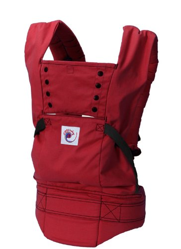 ergo sport baby carrier red victorville store