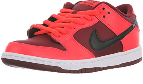 Nike Men Dunk Low Pro Sb (11.5)