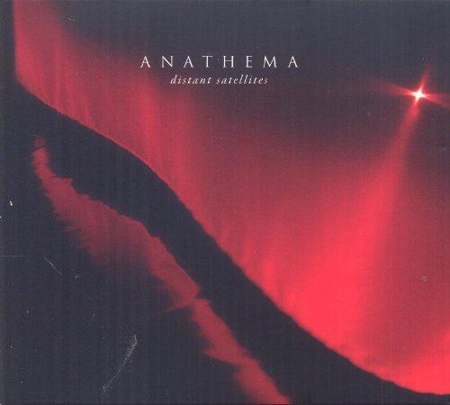 Anathema - Ariel (Live) Lyrics - Zortam Music