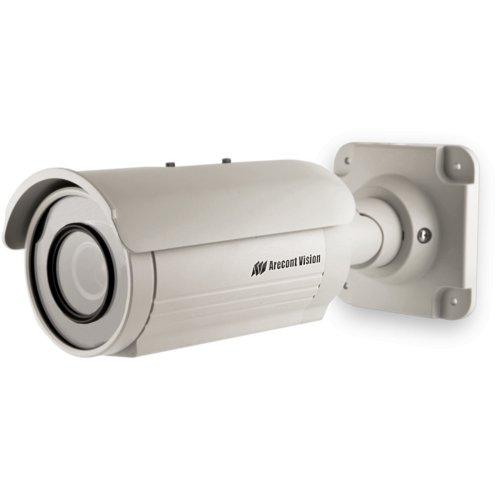 arecont-vision-av1125dnv1x-13-megapixel-h264-mjpeg-ip-all-in-one-camera-45-10mm-megapixel-varifocal-