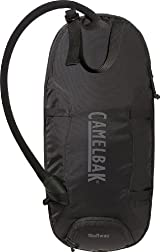 CamelBak StoAway Insulated Hydration Reservoir - Black, 100 oz.