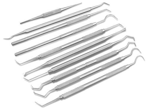 zahnreiniger-zansteinentferner-zahnsteinkratzer-set-aus-edelstahl-fur-die-grundliche-zahnhygiene
