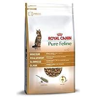 Royal Canin 55237 Pure