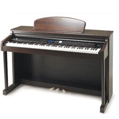 claviers pour amateur piano num rique elpiano dpr 2200. Black Bedroom Furniture Sets. Home Design Ideas