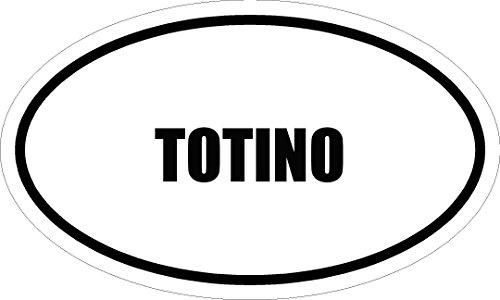 6-printed-totino-oval-euro-style-vinyl-decal-sticker