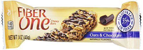 fiber-one-chewy-bars-oats-and-chocolate-36-14oz-bars