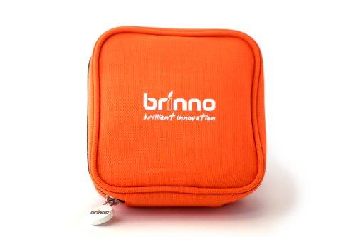 Brinno ATP100 Camera Pouch for Brinno TLC200 Series Time Lapse Cameras