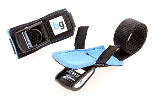 bg-Spanngurt-hochwertig-4-Stck-05m-gepolstertes-Klemmschloss-Kratzschutz-Elastikband-zum-Fixieren-Zurrgurt-Haltegurt-zur-Transport-und-Ladungssicherung