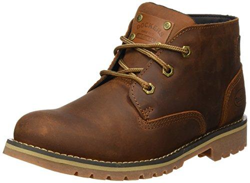 dockers-by-gerli-herren-39wi002-401340-combat-boots-braun-hellbraun-340-44-eu